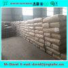Fumed Silica/Silica Fume for Concrete