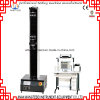 Adhesive Tape Holding Power Tester Manufacturer