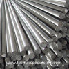 ASTM F1 Tool Steel with High Quality