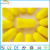 Wholesale Anti-Noise up Foam Disposable Earplugs