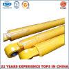 China Komatsu Excavator Hydraulic Cylinder Manufacturer Factory