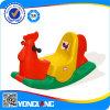 Indoor Playground Furniture Mini Playground Toys