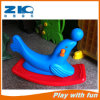 Children Two Color Rocking Horse for Kids