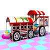 Indoor Children Playground Equipment Business Plan