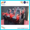Portable 5D/7D Cinema Display Equipment, Mantong 5D Cinema Factory, Mini Digital 5D Cinema