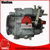 Commins Engine Fuel Pump for Nt855, Kta19, Kta38 and Kta50