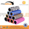 EVA Foam Roller with Multiple Colors (PC-FR1097)