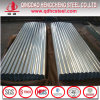 Dx52D Galvanized Steel Roofing Sheet Price