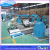 Automatic Steel Coil Slitting Production Line with Size 6X1600mm