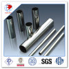 ASTM A249/ A269 TP304, Tp316L Seamless Stainless Steel Pipe/Tube, Bolier Pipe