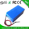 18650 Rechargeable Battery Pack for Wireless Battery LED PAR Light, Stage Light