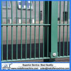High Quality Double Wire Mesh Fence with Panel Fence