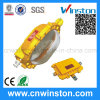 Anti Explosion Proof Metal Halide Flood Light with CE