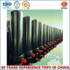 Telescopic Hydraulic Cylinder