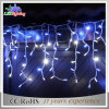Outdoor Party/Wedding Commercial LED Icicle Decoration Christmas Light