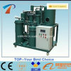 Fully Automatic Cutting Coolant Oil Purification System (COF)