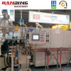 High-Precision Double Layer Co-Extrudsion Machine