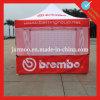 Custom Exhibition Advertising Popup Tent