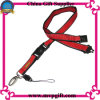 Customized Lanyard for School Children