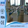 Laser Tube Puri 40W-400W Power
