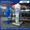 Grain Pneumatic Conveyor Wear Resistance