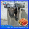 Vegetable Pickling Machine Salt Water Filter