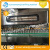 12000bph 3 in 1 Fruit Juice Filling Machinery