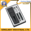Superior Promotion Metal Ball Pen with Gift Box (K008)