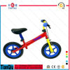 Scooter Bike Steel Material Children Bicycle Kids Balance Bike