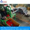 Professional Pet Floor Brooms Filament Making Machinery
