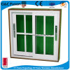South Africa Market Anodized Champagne Aluminum Window & Door