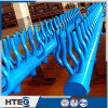High Quality Seamless Welding Header for Industrial Boiler