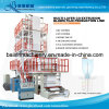 Seven Layer Coextrusion Blown Film Machine