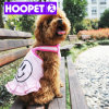 Pink Sweet Dog Vest Summer Clothes for Small Dog