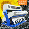 New Type Full Color CCD Seed Color Sorter