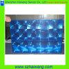 Material PMMA Frensel Solar energy Lens