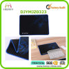 E-Sports Mouse Pad for Promotions Advertising
