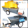 Ce Standard, China Full Automatic Spray Filling Machine