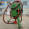 Portable Sand Blasting Cleaning Machine Price