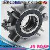Cartridge Mechanical Seal Self-Aligning Seal Rdsf