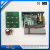 K1y Mother Board / PCB for Powder Coating Machine