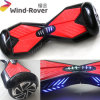 Two Wheel Smart Balance Electric Skateboard