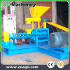 Fish Food Machine, Fish Feed Machine, Fish Feed Extruder Machine