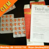 No Harm Trim Fast Slimming Softgels Burn Fat Capsules