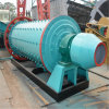 Mineral Stone Grinding Machine Ball Mill From Matata