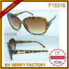 New Oakey Sunglasses for Woman with Free Sample (F15318)