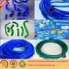 High Quality Custom Silicone Tube/ Silicone Rubber Hose