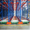 High Quality Rich Experience in Manufacture Shuttle Vehicle Racking