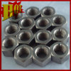 DIN 934 Grade 5 Titanium Nuts for Sale