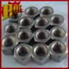 DIN 934 Grade 5 Titanium Nuts for Sale
